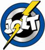 Jolt Product Excellence Award