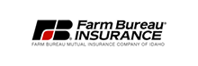Farm Bureau Mutual Insurance Company of Idaho