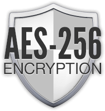 Security and encryption
