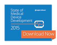 2015-MedDev-Report-Download-Now