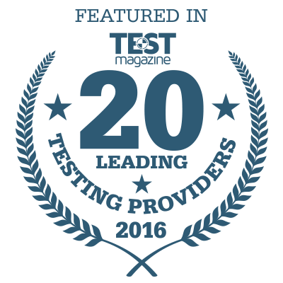 20-leading-providers-badge-2016