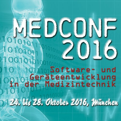 medconf-2016